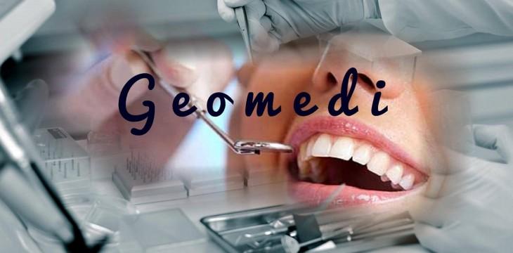 მინი-რეზიდენტურა სტომატოლოგიაში