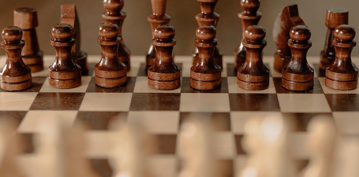 ონლაინ ჩემპიონატი ჭადრაკში